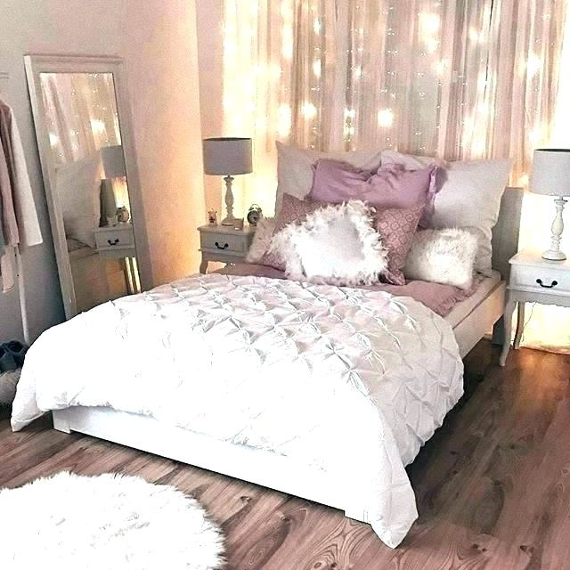 Full Size of Bedroom Great Bedroom Ideas For Small Bedrooms Bedroom Furniture Ideas For Small Bedrooms