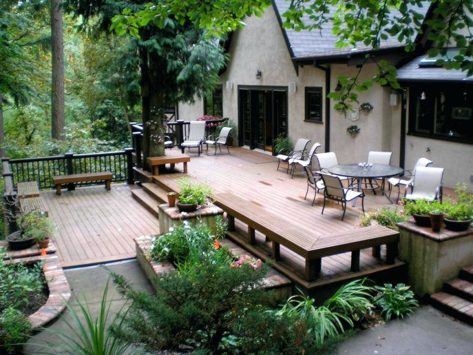 deck designs for small backyards small backyard deck ideas backyard deck  design ideas patio under deck