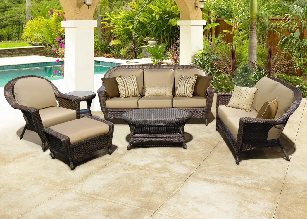palm casual patio furniture light colored wicker make the switch oakland fl johns  creek ga