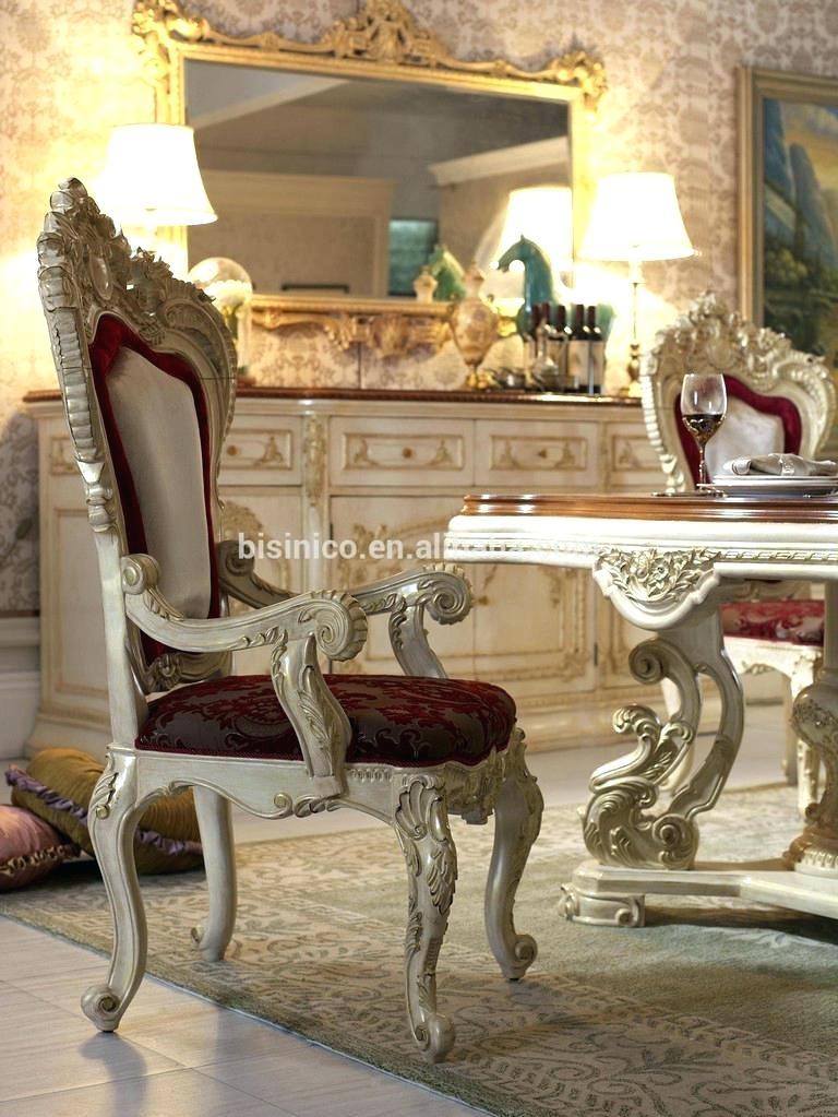royal furniture reviews royal furniture dining room sets royal furniture dining room sets royal furniture dining