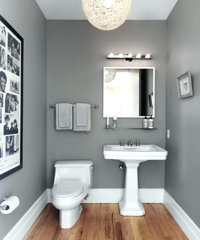 full bathroom ideas simple bathroom ideas full size of bathroom designs grey living small modern glass