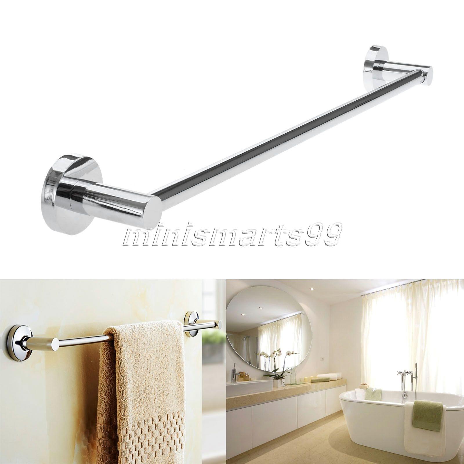 small bathroom towel storage towel rack bathroom ideas bathroom hand towel  holder rack storage for small
