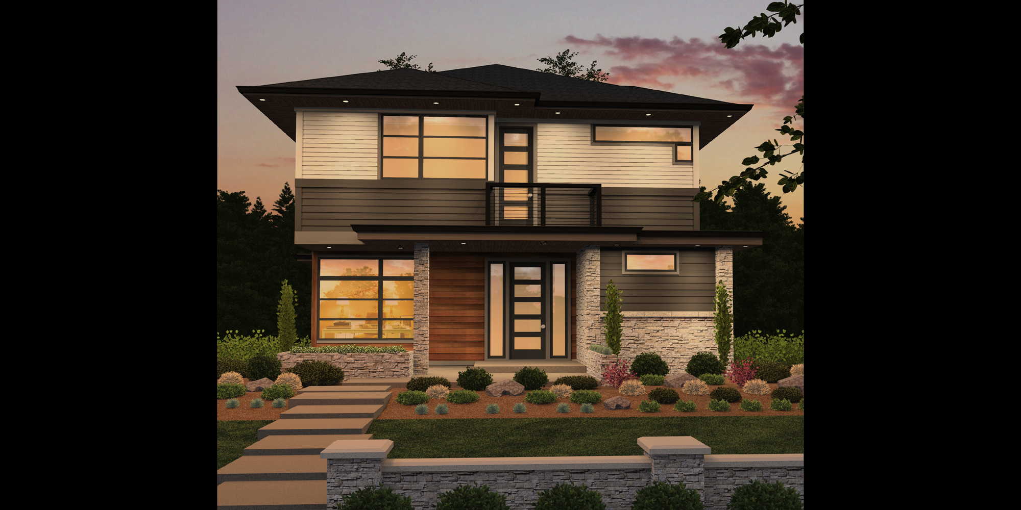 super elevated house floor plans for single story small house floor plans  elegant single story simple