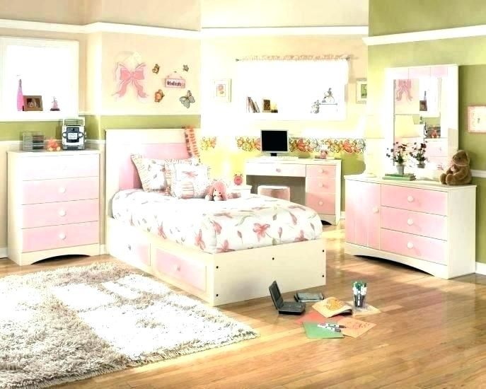 black bedroom sets bedroom sets art van art van black bedroom sets  wonderful design furniture brown