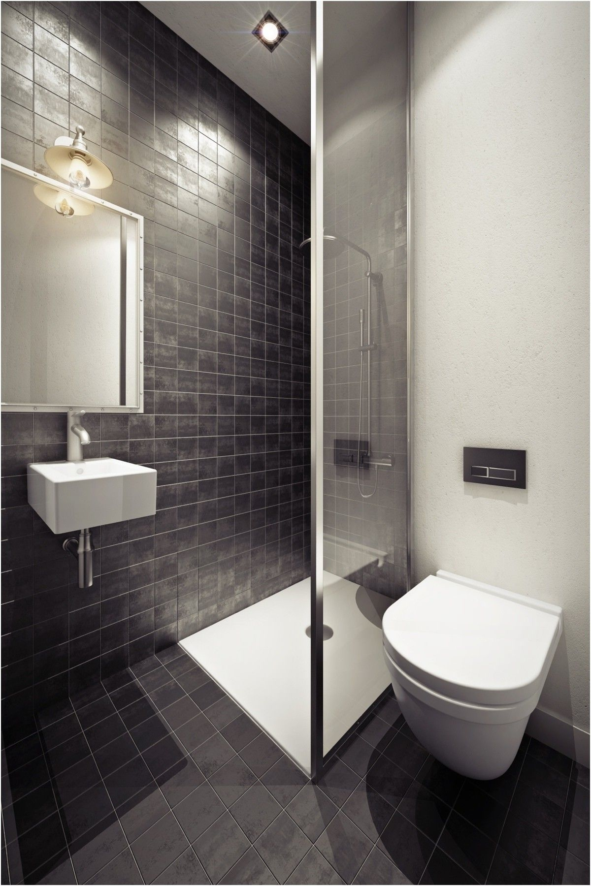 bathroom design ideas 2019 orchard square straight shower bath suite modern bathroom  design ideas 2019