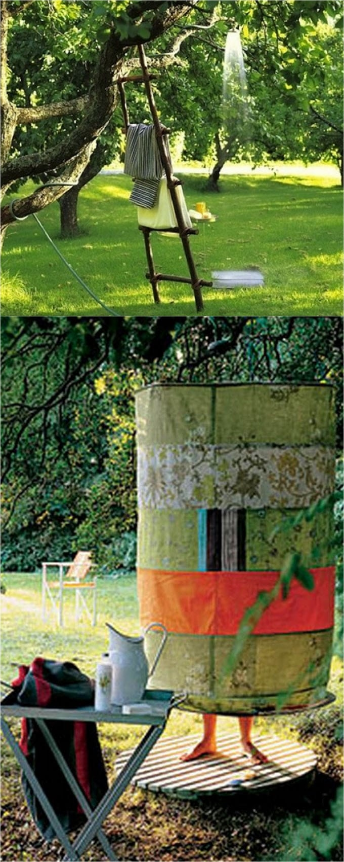 portable outside  shower enclosures outdoor enclosure camping