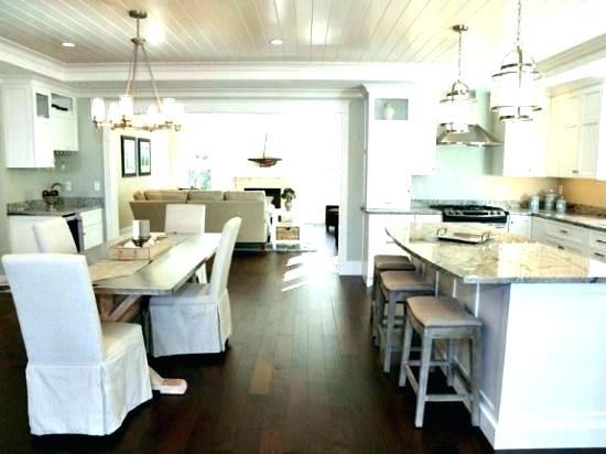 kitchen  divider wall design ideas kitchen divider open