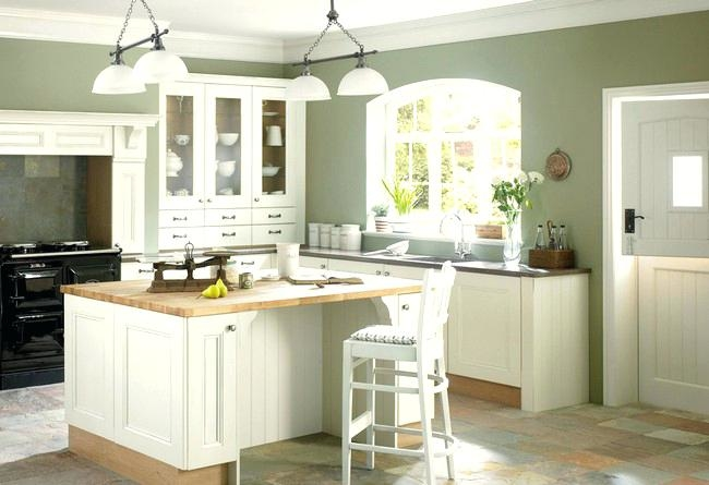 kitchen color ideas 2018 kitchen wall kitchen wall color ideas kitchen wall colours  kitchen wall colors