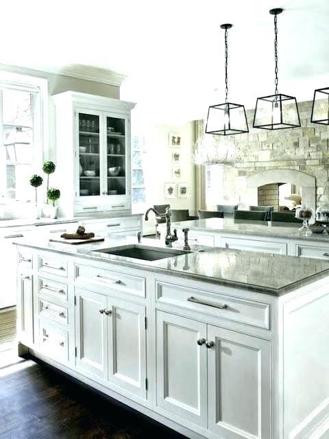 white shaker kitchen ideas white shaker cabinet doors kitchen cabinets cabinets white shaker cabinet doors slab