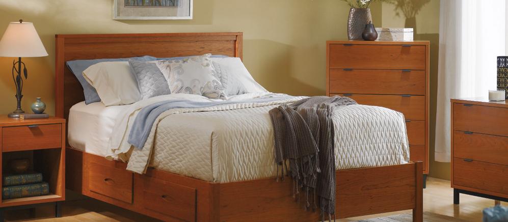 light maple bedroom furniture maple wood bedroom furniture solid hardwood bedroom  sets light cherry bedroom furniture