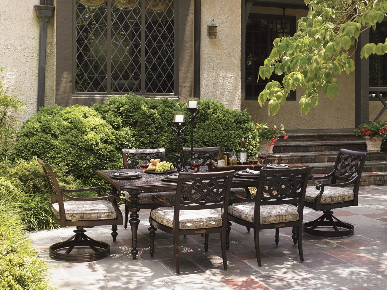 patio furniture fort myers fl shop at zing a outdoor south cleveland avenue carls tables f