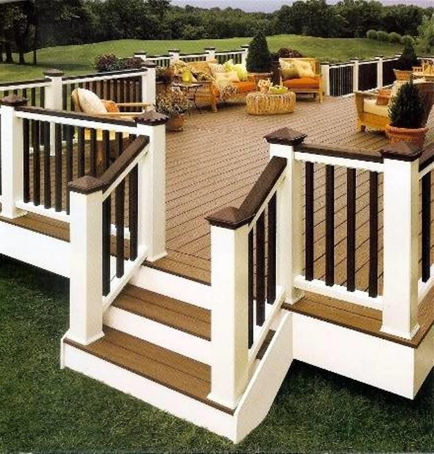 garden design ideas with decking deck design ideas backyard decks patio  deck ideas outdoor deck ideas