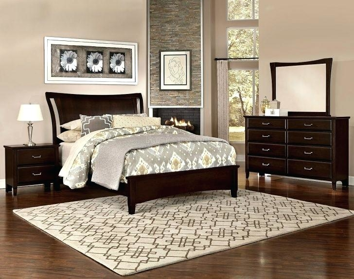 furniture packages duck egg blue linen studded bedhead package gold coast qld stores perth uk