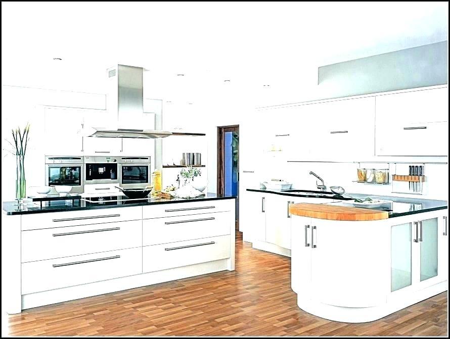 ikea kitchens australia full size of
