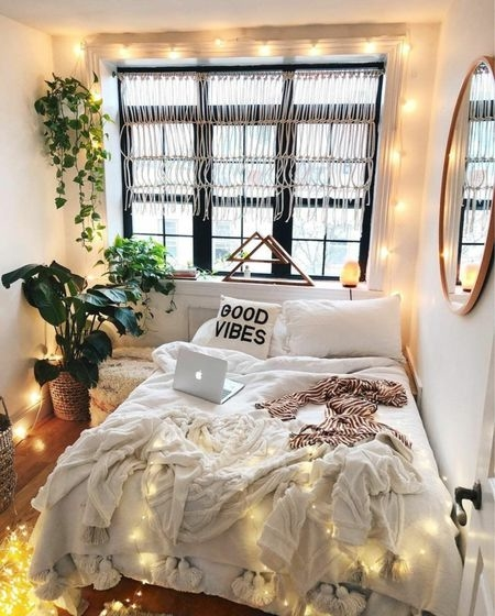 dormer bedroom design ideas small attic bedroom design modern small loft bedroom 9 interior design ideas