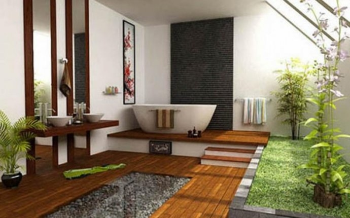 30 Elegant Feng Shui Pflanzen Feng Shui Interior Design Unique Feng  Shui Design House Plans Best
