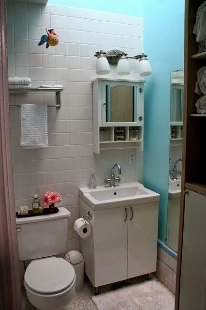 houzz bathroom