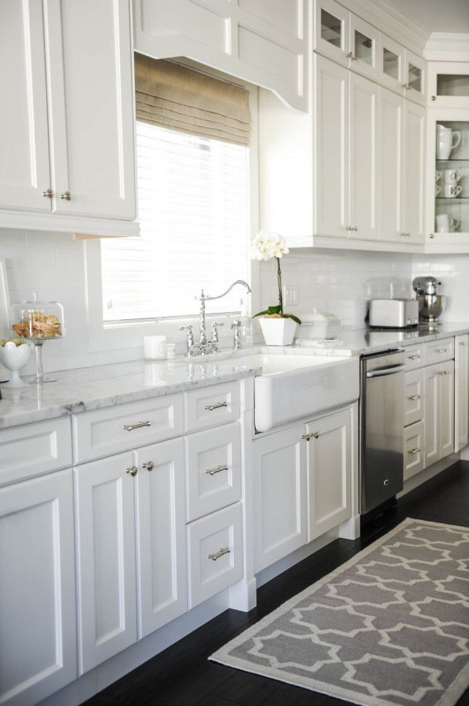 Kitchen Cabinets Shaker Style White Shaker Style Kitchen Cabinets Shaker Style Kitchen Cabinets White Kitchen Ideas White Shaker Kitchen Cabinets All Shaker