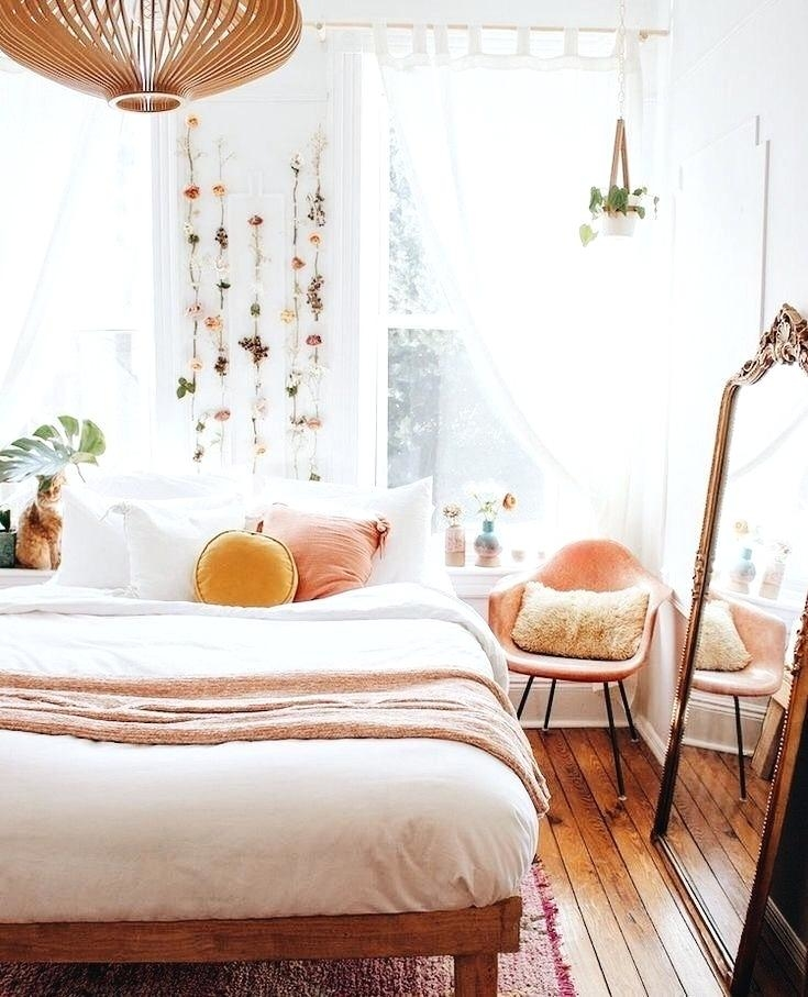 hipster bedroom ideas hipster wall decor hipster bedroom large size of nice cool room decor for