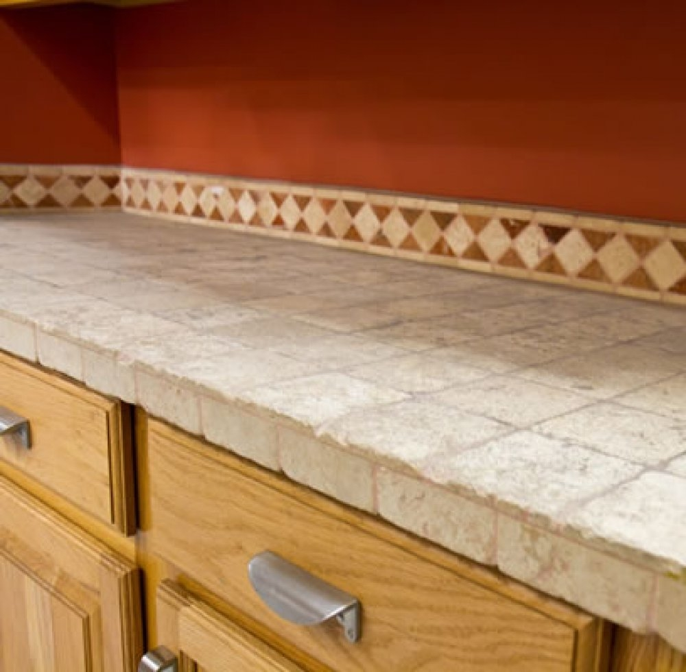Full Size of Tiling Kitchen Countertops Over Formica Outdoor Tile Countertop Pictures Granite Price Floors Ceramic