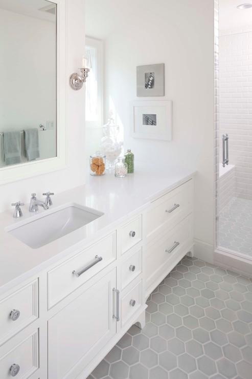 gray floor tiles floor tile ideas exotic gray bathroom tile gray floor tile  grey bathroom tile