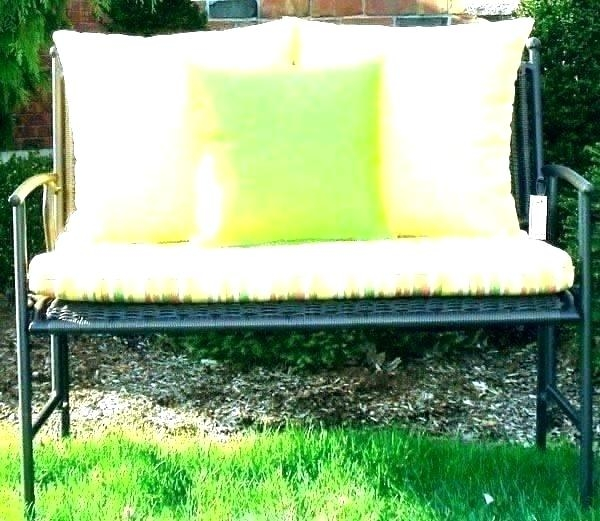 outdoor furniture sydney sale