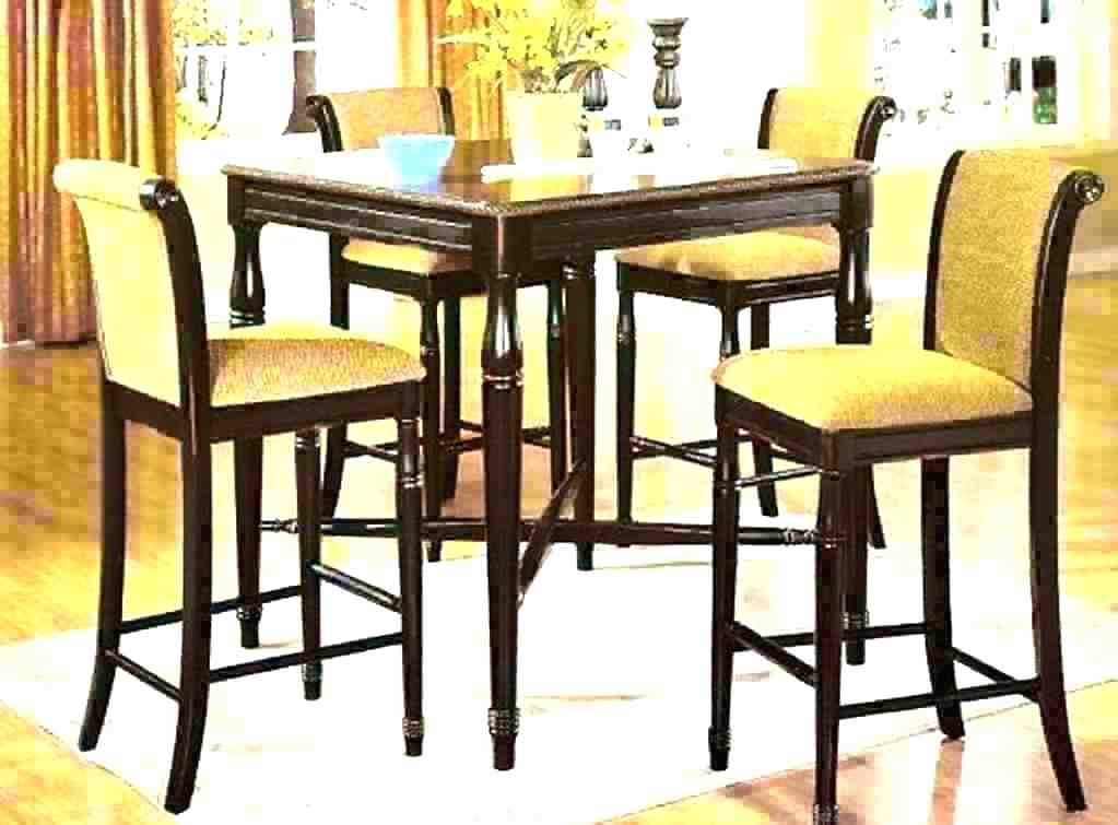 high end dining room sets 2 high end dining room table high end dining room  sets