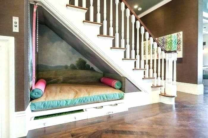 Kitchen Room Incredible Stair And Rhwritingpodcastonlinecom Kitchen Under  Stairs Cabinet Ideas Room Incredible Under Stair Shelves And Stairs