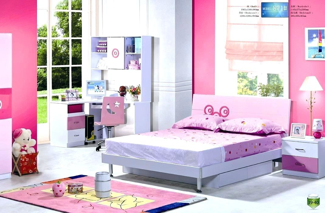 boys bedroom classic boy ideas little decorating for 7 year old room decor  best children chil
