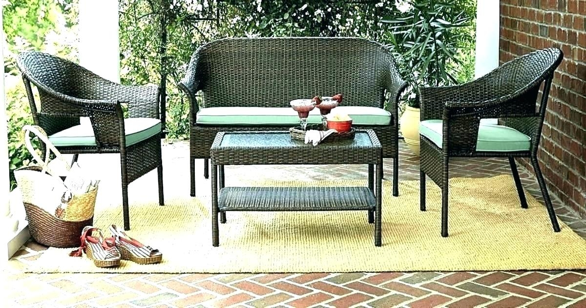 martha stewart outdoor outdoor furniture martha stewart outdoor patio furniture replacement cushions