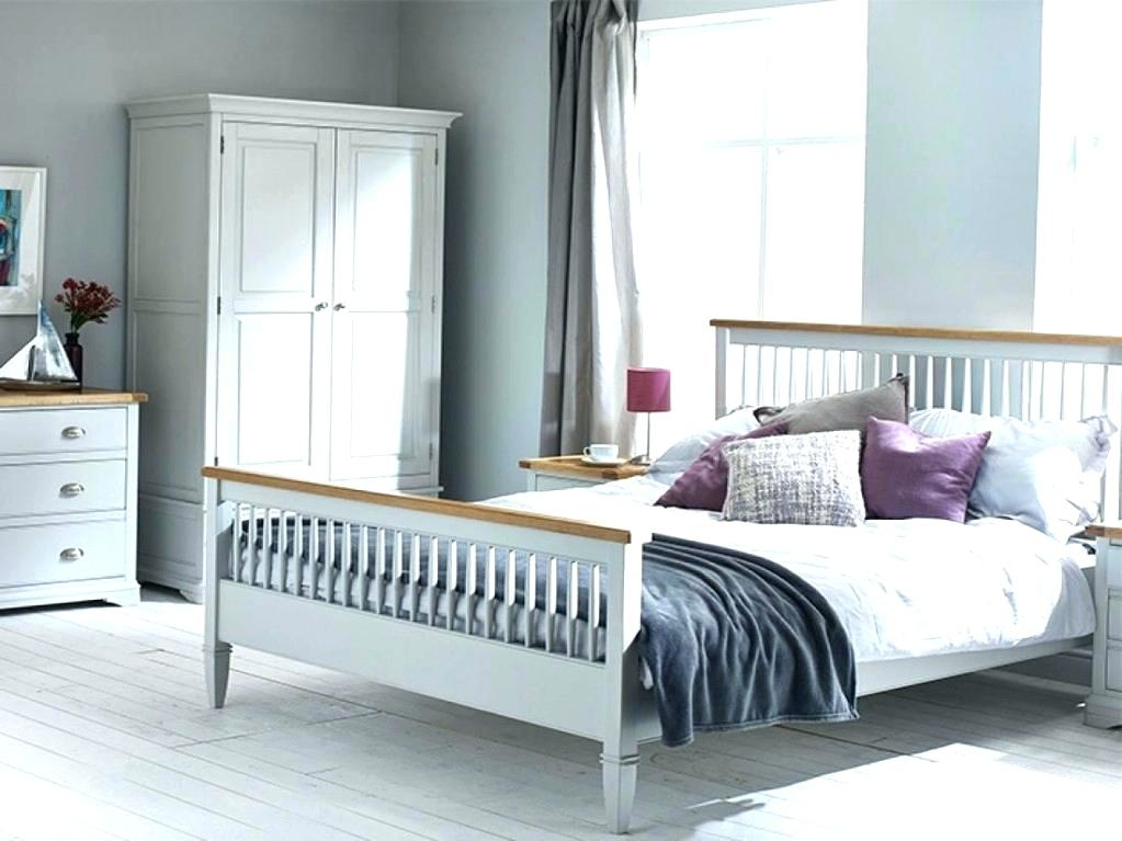 ivory painted bedroom furniture bedding ideas large size of best on and