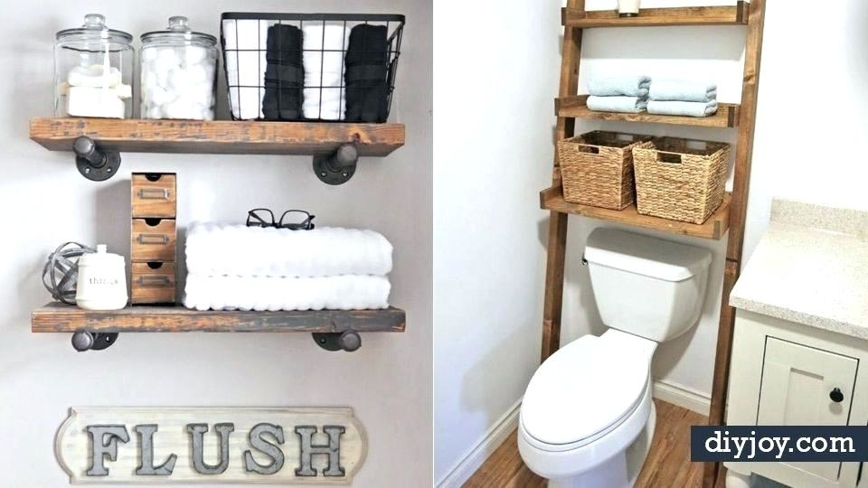 Creative Towel Rack Ideas Towel Storage Ideas For Small Bathroom Lovely Bathroom  Towel Storage Ideas For Creative Towel Rack Ideas Creative Towel Hanging