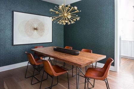long dining room chandeliers chandeliers dining room about the chandelier  chandelier for long dining room table