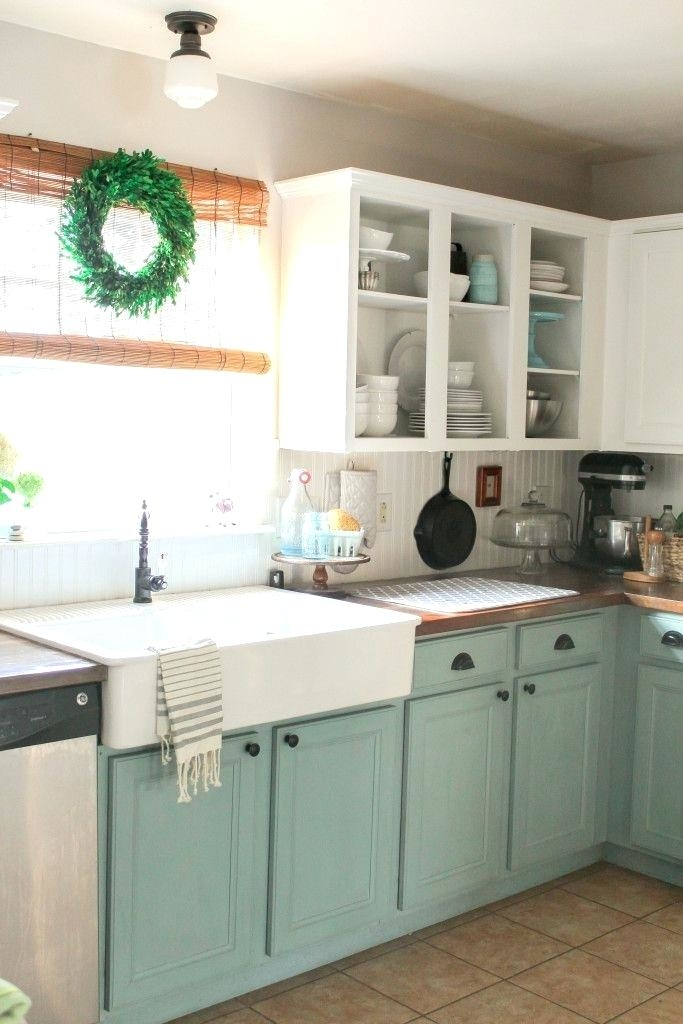 diy kitchen cabinets painting ideas related post home decorations store