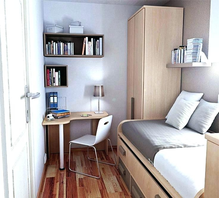 Full Size of Bedroom Furniture Ideas For Small Bedrooms Best Spaces Rooms Utilizing Alluring Bedr Uk