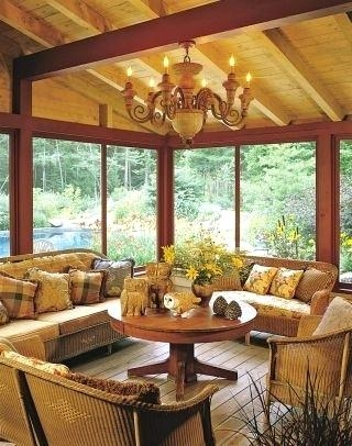 Outdoor Living Room Designs With Bar Seating Iwemmcom Patio Ideas Spaces  Fireplace