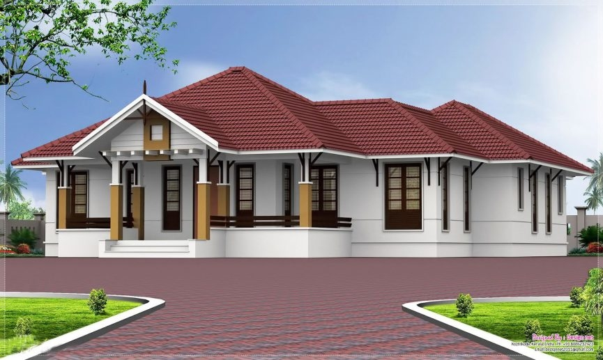 small house design philippines small house designs modern houses excellent  plans simple and floor small house