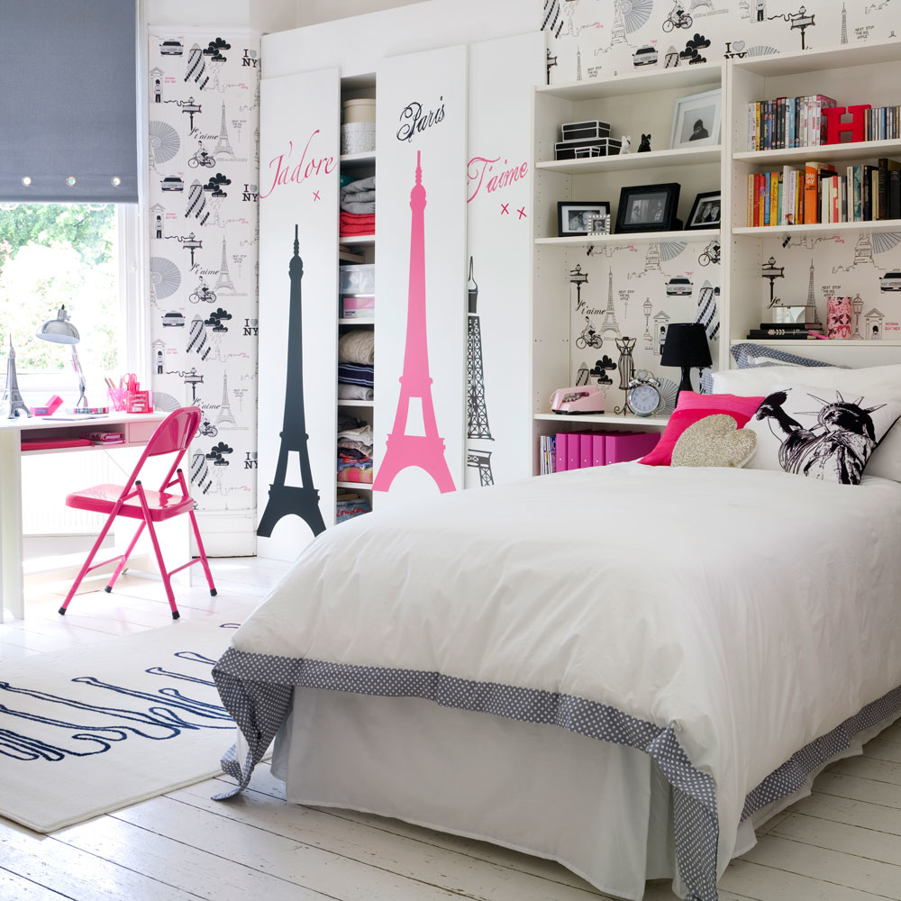 Gallery of Bedroom Furniture Ideas For Large Rooms Sets Under King Grey India Home Decoration Black Kids Design Best Of The Kid Room Creating Asian Teen