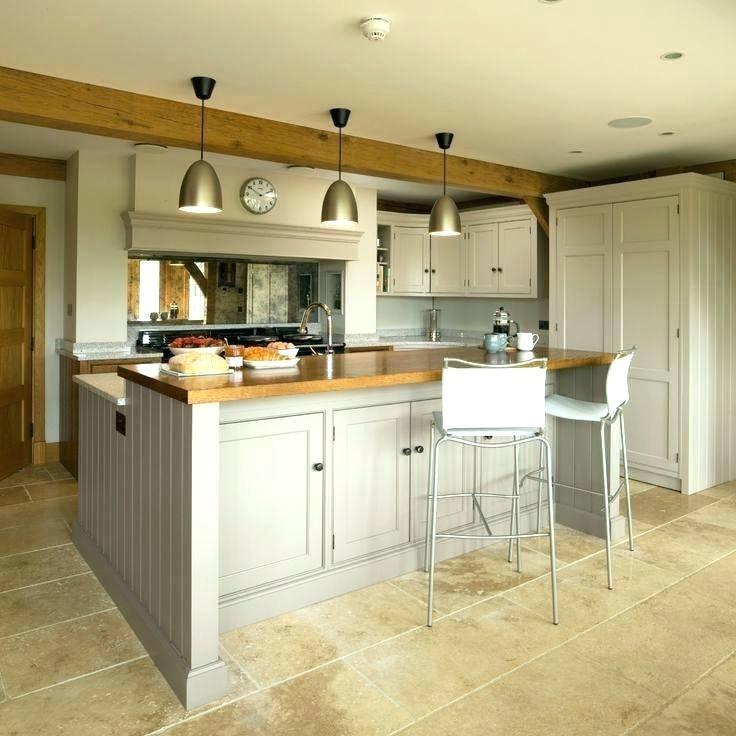 split level renovation ideas decorating a small split level home kitchen