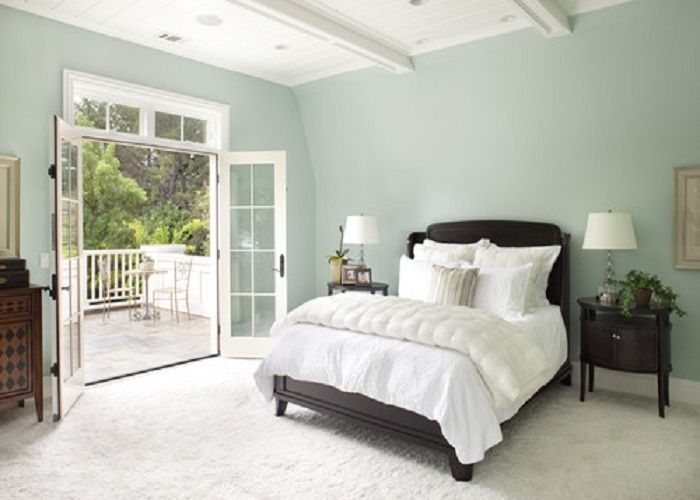 green master bedroom ideas mint green bedroom ideas green master bedroom ideas master bedroom light fixtures