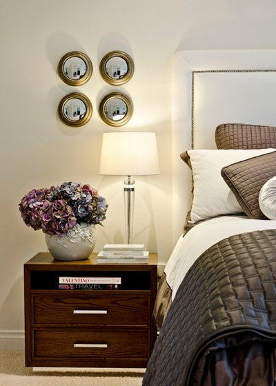 hotel style bedroom view in gallery a hotel style bedroom buy hotel style  bedroom furniture