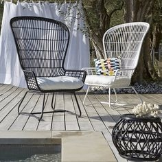 PATIO FURNITURE CUSTOM MADE at MarketBook