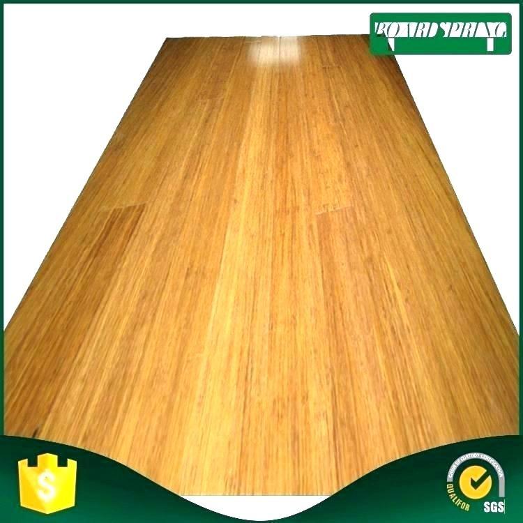 linoleum bathroom flooring wood floors tile beautiful bamboo for floor  options