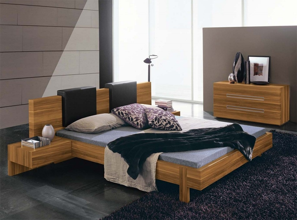 walmart furniture  bedroom