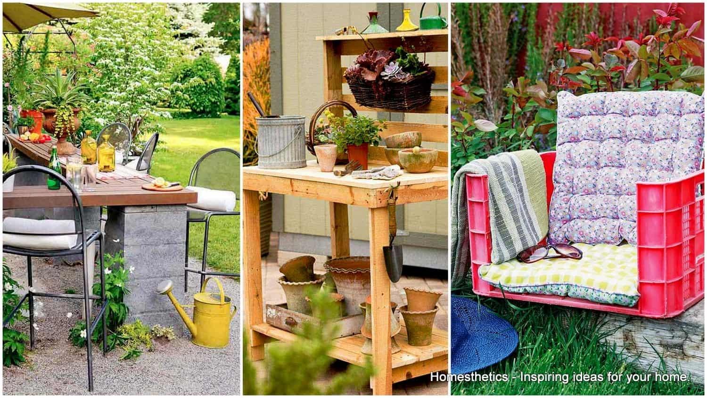 diy patio furniture image of patio furniture brilliant pallet sofa ideas diy outdoor patio furniture plans