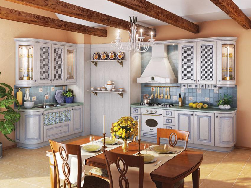 Asian Kitchen Cabinets Design Kitchen Cabinets Modern Wine Kitchen Decor Kitchen Design Inspiration Kitchen Cabinet Styles Style Kitchen Home Design Games