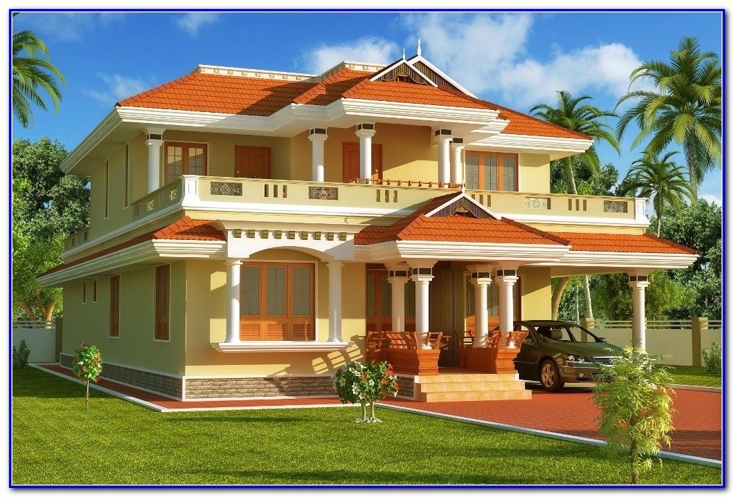 modern exterior house design home interior modern exterior gas lanterns modern exterior stucco colors modern exterior