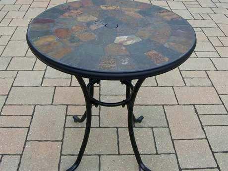 oakland living patio furniture oakland living outdoor furniture patioliving oakland  living patio furniture reviews