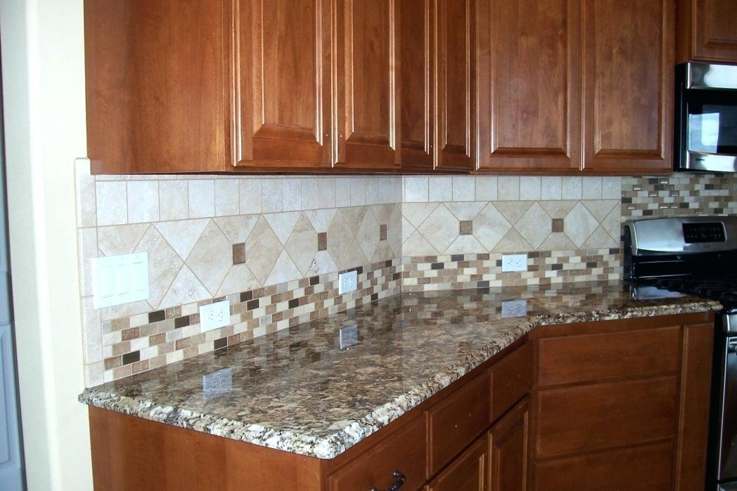 ceramic kitchen countertops
