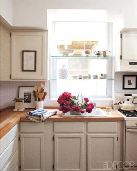 Kitchen Wallpaper Ideas For Kitchens White Country With Brick Effect High Res Wall Covering Art Deco Leopard Print Ralph Lauren Vinyl Washable Backsplash